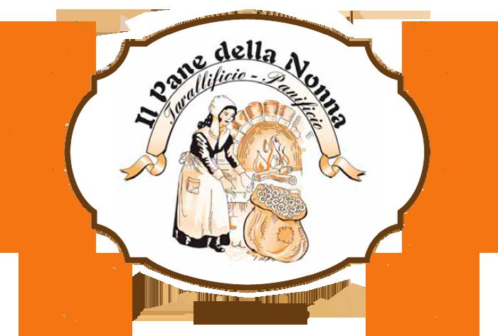 Il Pane della nonna di Tarallificio Fortunato